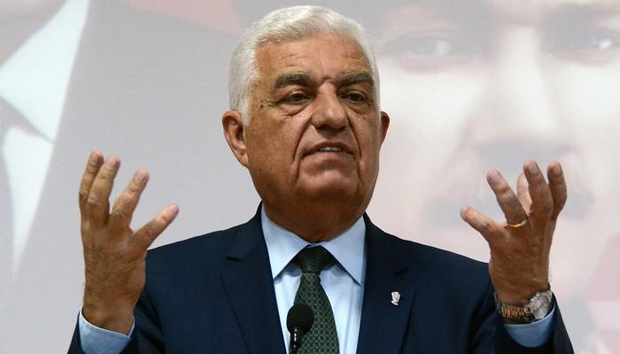 Başkan Gürün'den Muğla için önemli açıklamalar