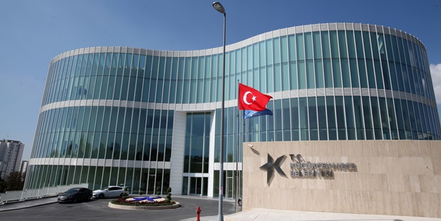 Başkan Karadeniz, 'Enerji tasarrufunda ilklere imza attık'