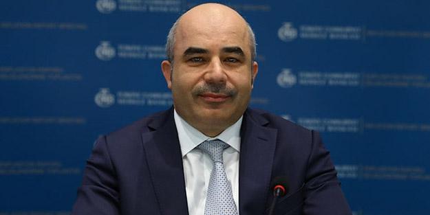Başkan Murat Uysal İSO Meclisi'nde konuşacak