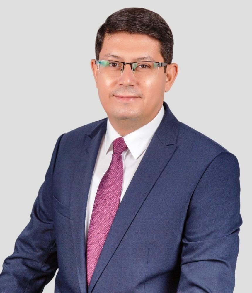 Başkan Özcan'dan devren satış açıklaması