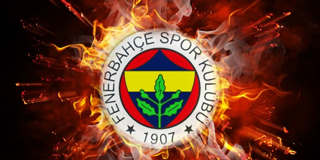 Başkan resmen duyurdu: Fenerbahçe ile anlaştık