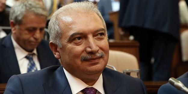 Başkan Uysal'dan İstanbullulara 'metro' müjdesi