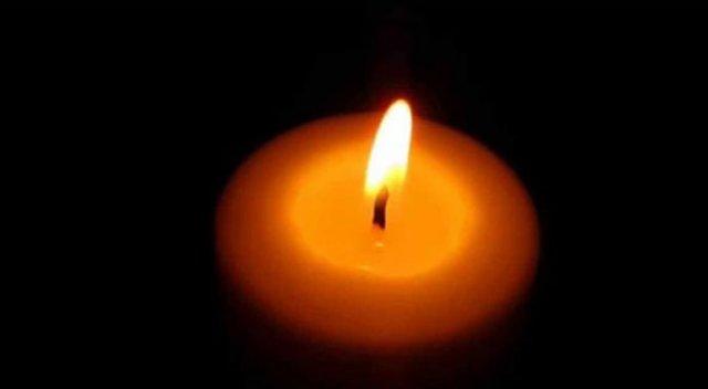 Başkent EDAŞ'tan elektrik kesintisi uyarısı!