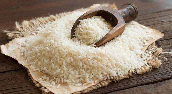 Basmati pirinç nedir? Basmati pirincin faydaları nelerdir?