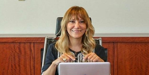 Başörtülü kadınlara hakaret eden CHP'li Yeşim Meltem Şişli halen görevde