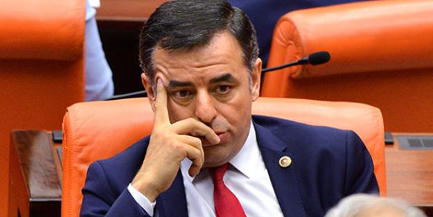 Başörtüsüne saldıran Barış Yarkadaş'a CHP'li vekilden cevap!