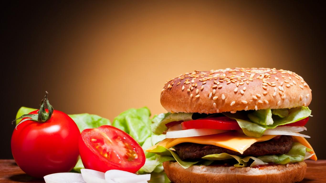 'Batı tipi beslenme' kolon kanseri yapıyor!