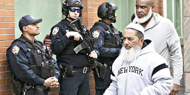 Batı yasakçı, halkı baskıcı