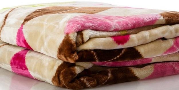 Πώς πλένεται η κουβέρτα;