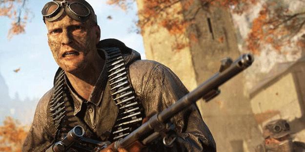 Battlefield 6 için flaş iddia