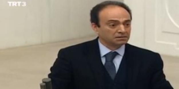 Baydemir: Kılıçdaroğlu tutuklanırsa...