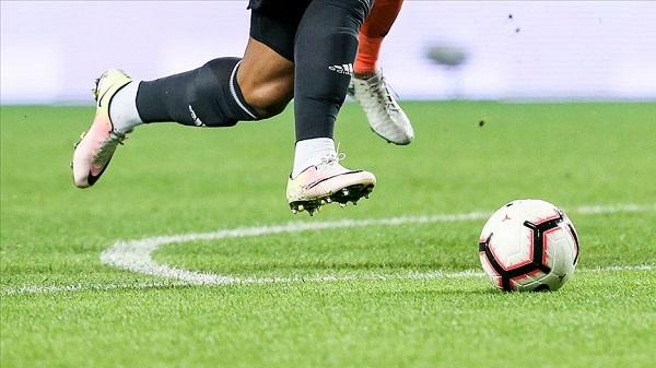 Bayer Leverkusen Bayern Münih maçı ne zaman saat kaçta oynanacak?