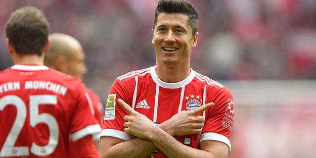 Bayern Munich'in yıldızına Türk hacker şoku