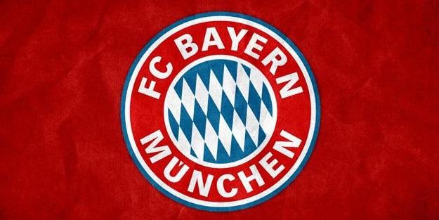 Bayern Münih'e Hoffenheim dur dedi! 2-1