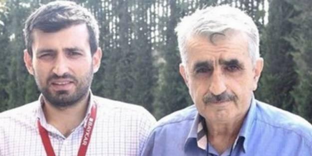 Baykar Yönetim Kurulu Başkanı Özdemir Bayraktar'ın cenaze programı belli oldu