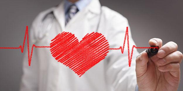 Bayram öncesi kalp ve tansiyon hastalarına önemli uyarı