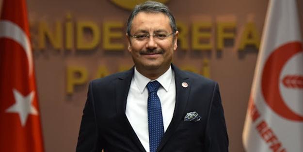 Bayram Sakartepe: