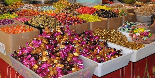 Bayram şekeri alırken nelere dikkat etmeliyiz?