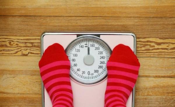 Bayramda alınan kilolar nasıl verilir? | 2 günde 2 kilo verdiren diyet