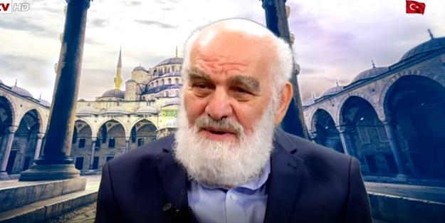 Bayramlar nasıl özünden koparıldı? Mustafa Karahasanoğlu'nun dilinden eski bayramlar