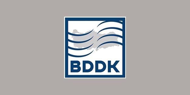 BDDK bankacılık uzman yardımcısı alımı sınavı