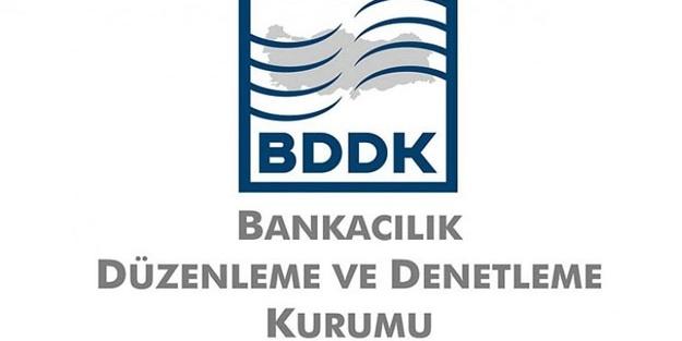 BDDK üyelerinden 3 maaş bağışı
