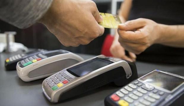BDDK'dan kredi yönetmeliğinde değişiklik