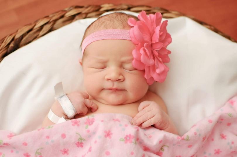 Bebeğin sağlıklı doğması için okunacak dualar