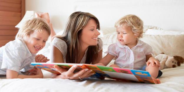 Bebek bakıcısı seçerken sorulması gereken sorular
