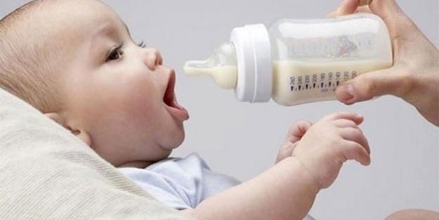 Bebek reflüsü nedir, neden olur? Bebek reflüsü nasıl anlaşılır? Bebek reflüsü belirtileri ve tedavisi