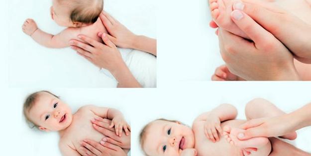 Bebeklerde kabızlık neden olur? Bebeklerde kabızlık belirtileri ve tedavisi