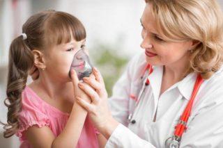 Bebeklerde ve çocuklarda Bronşiolit nedir? Bronşiolit belirtileri nelerdir?