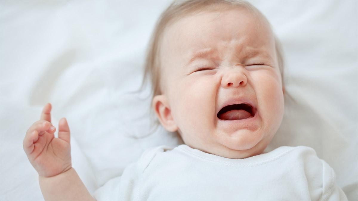 Bebeklere uyku yapan bitki çayları nelerdir?
