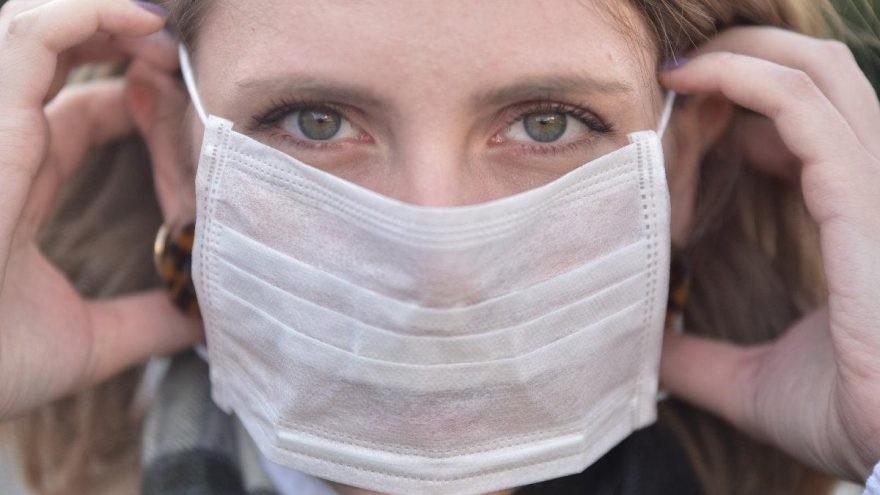 Bedava maske nereden alınır? PTT ücretsiz maske başvurusu