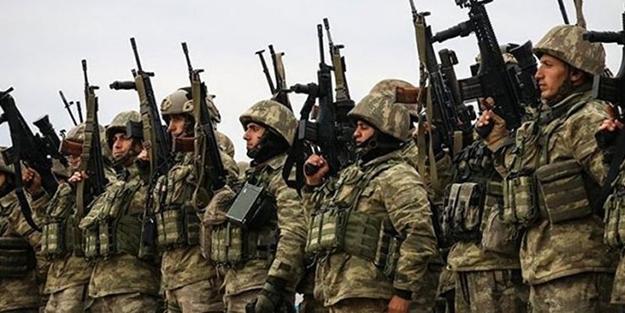 Bedelli askerlik 2020 ücreti ne kadar? Bedelli askerlik ne zaman başlayacak? İşte o tarih...