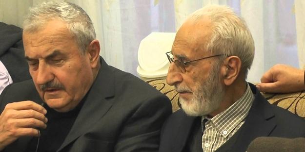Bediüzzaman Said Nursi'nin vefat eden talebesi Ahmet Aytimur kimdir?