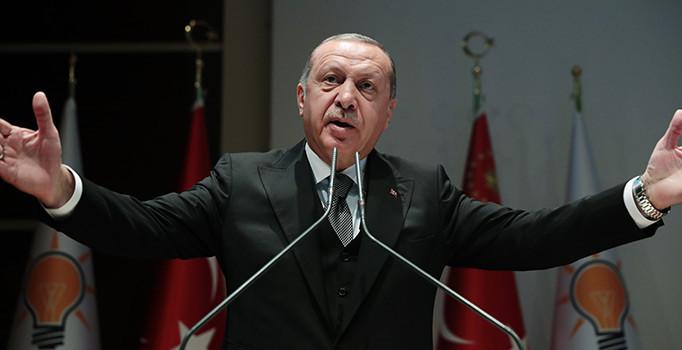 Belçika medyası: Cemal Kaşıkçı krizinin kazananı Erdoğan