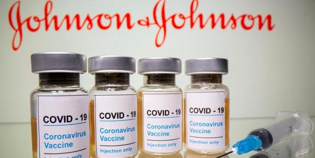 Belçika'da korkutan olay: Korona aşısı oldu, hayatını kaybetti! O aşılar yasaklandı