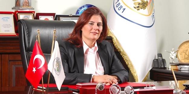 Belediye bütçesinden FETÖ'nün yayın organına 1 milyon TL aktarmış