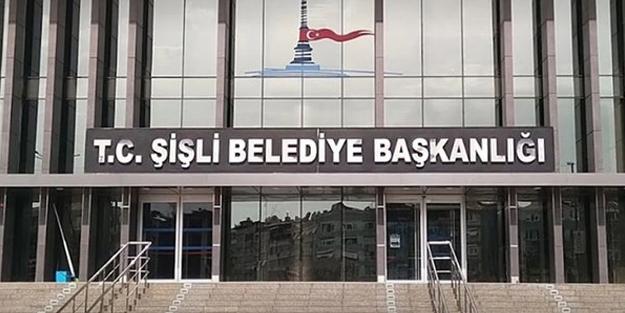 Belediye çalışanı ifşa etti! CHP'nin terör sevicilere geçtiği kıyak ortaya çıktı