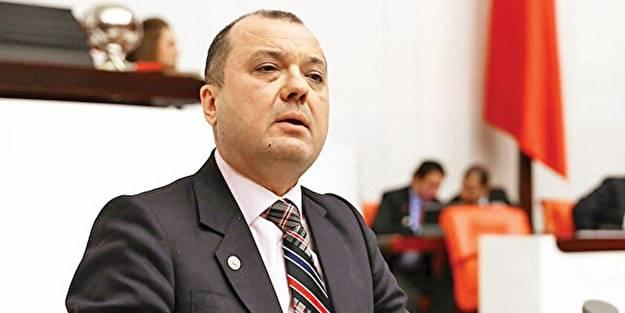 'Belediyeden vekile 45 milyon lira' iddiası