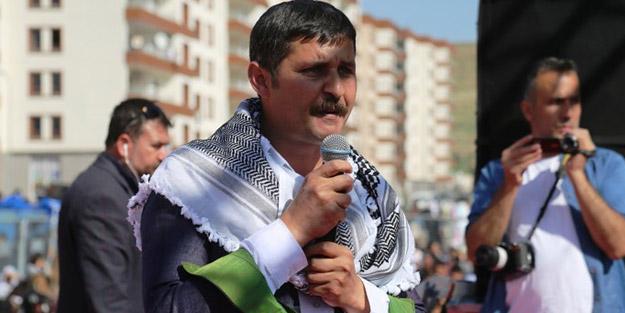 Belediyeye kayyım atandı! HDP'li Başkan görevden alındı