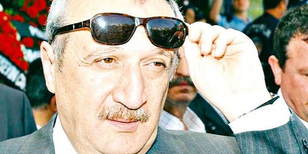 'Benim zamanımda FETÖ'cü yoktu' diyen Mehmet Ağar 7/24 dinlenmiş