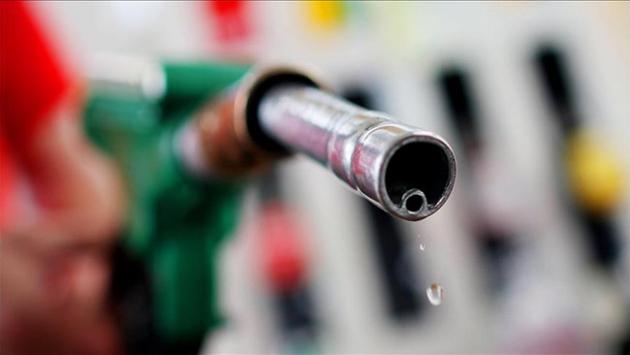 Benzin ve motorinin litre fiyatına yeni düzenleme