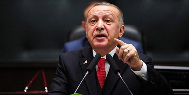 Berat Albayrak detayı dikkat çekti! Cumhurbaşkanı Erdoğan'dan vekillere uyarı: Dikkatli olun