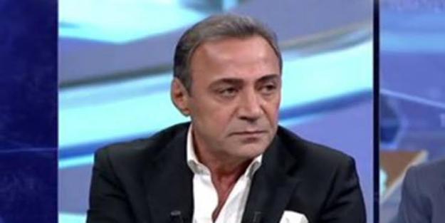 Berhan Şimşek kimdir? 22. dönem CHP milletvekili Berhan Şimşek biyografisi