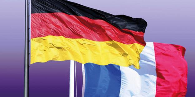 Berlin'de şok cinayet! Almanya ile Rusya arasında gerilim tırmanıyor