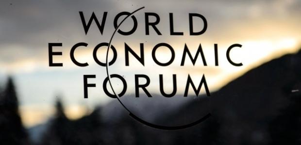 Beş soruda Dünya Ekonomik Forumu anlamak
