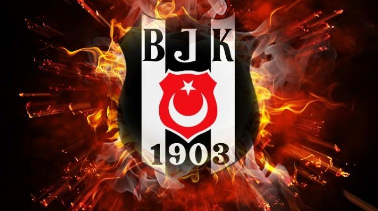 Beşiktaş Başkanı Orman'dan sert tepki! 'Ayıptır yahu...'