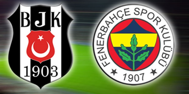 Beşiktaş - Fenerbahçe maçını kim yönetecek? BJK-FB maçı hakemi